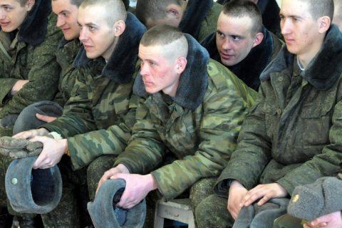 V_Vitebske_proshla_vstrecha_soldat_desantnikov_s9907790big