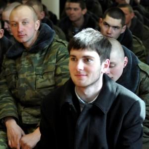 V_Vitebske_proshla_vstrecha_soldat_desantnikovbig