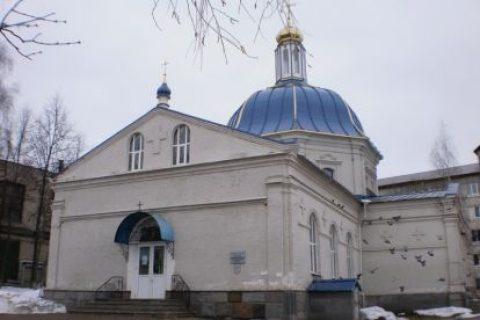 markov_monastir'-geocaching.su