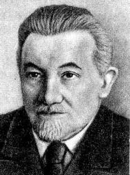 vyshelevski_s