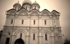 Экскурсионная поездка  студентов и преподавателей в г. Москву