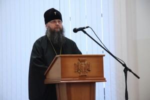 XII Семинар студентов вузов беларуси 13