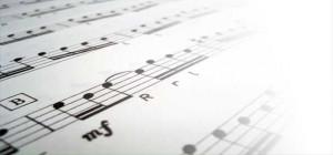 Концерт духовной музыки