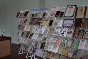 Путь Скорины: белорусское книгопечатание сквозь призму времени