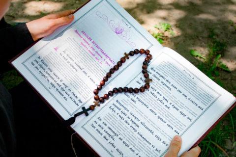 """В Витебской духовной семинарии начнется очередной курс лекций """"Православие для начинающих"""""""
