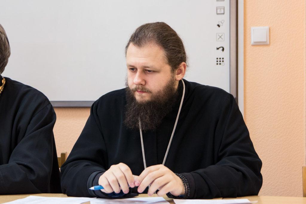 Вступительные испытания в 2019 году